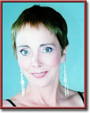 Elizabeth Boleman-Herring