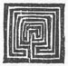 Zambaras Woodcut Icon