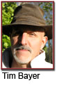 Tim Bayer