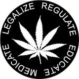 Decriminalize street narcotics: it's the logical, thrifty, ethical thing to do.