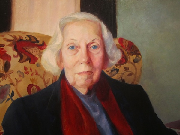 eudora welty s a visit of charity A visit of charity by eudora welty - selfishness and insensitivity among us free essays, term papers and book reports thousands of papers to select from all free.