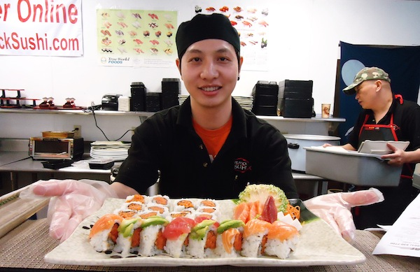 for the love of sushi in teaneck nj rh weeklyhubris com teaneck sushi buffet menu teaneck sushi buffet yelp