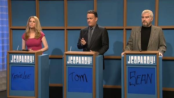 WATCH: Celebrities on 'Jeopardy' don't know who Cam Newton ...