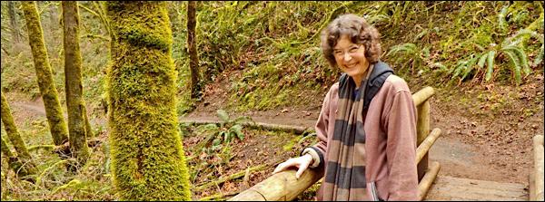 Anita Sullivan banner