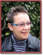 Adrienne Mayor, Weekly Hubris