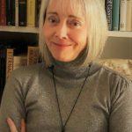 Elizabeth Boleman-Herring. (Photo: Robin White.)